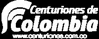 Centuriones de Colombia